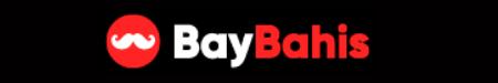 Baybahis Casino - Baybahis Giriş - Baybahis Slot